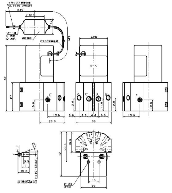 6port_valve_dimensions.jpg
