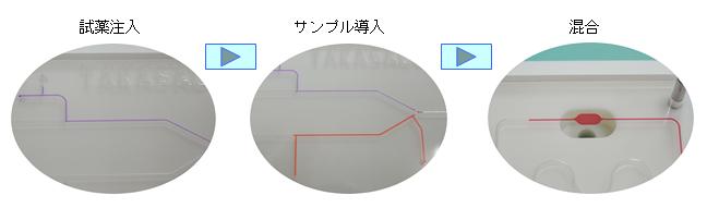 チップ分析デモユニット1.png