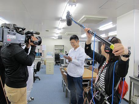 テレビ1.JPG