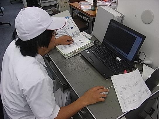 ブログ用20120802.JPG