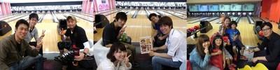 ボウリング大会様子2-min.jpg