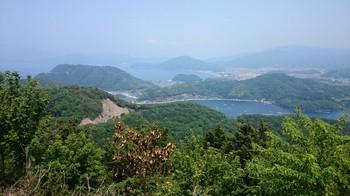 三方五湖レインボーライン景色.jpg