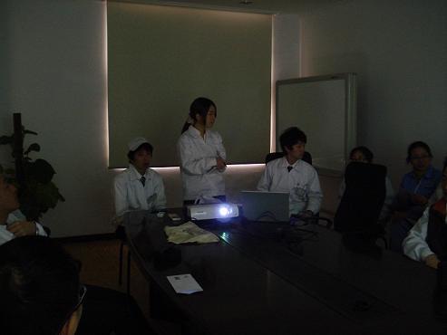 中国研修2.JPG