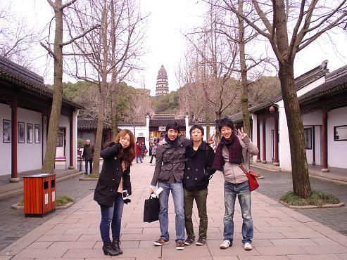 中国研修4.JPG