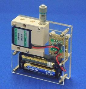 低脈動微小流量手動調整ポンプユニット.jpg