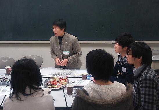 名工大会社説明会2013.JPG