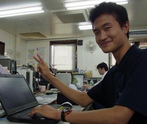 横井さん1.png