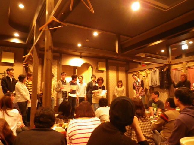 歓迎会2.JPG