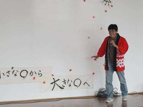 高砂祭り1.JPG