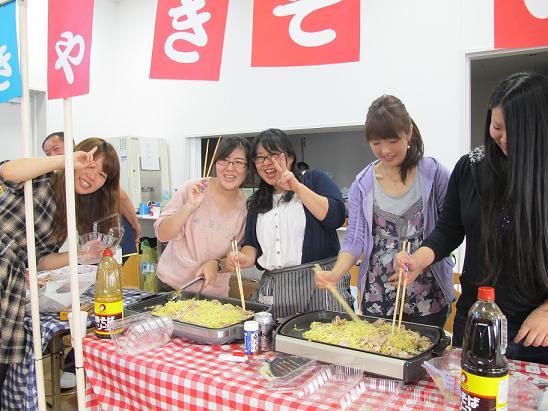 高砂祭り3.JPG