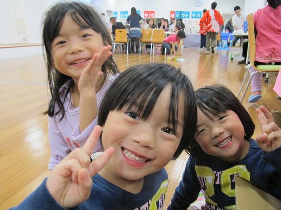 高砂祭り5.JPG