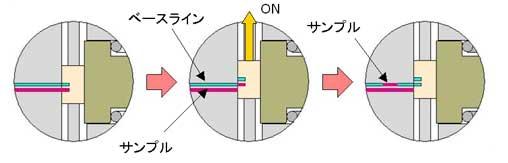 Injector-j.jpg