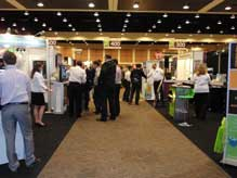 LabAutomation2010-Report2.jpg