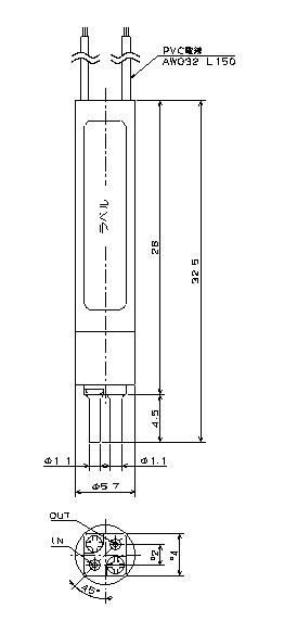NLV-2-N1F.png