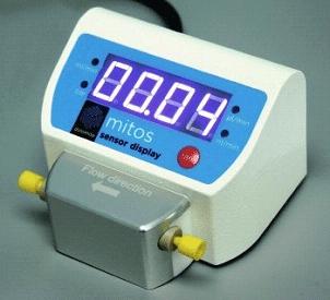 flowmeter.JPG