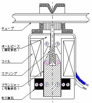 latch1-1.jpg