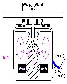latch1-2.jpg