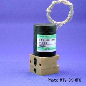 mtv-3k-mfg.jpg