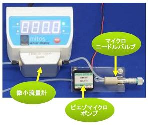 needle_valve_unit.jpg