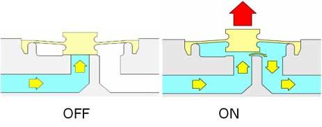 structure_2way.jpg