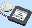 大流量タイプ SDMP320/330W