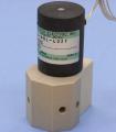 ソレノイド式インジェクター