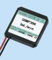標準タイプ SDMP302/306