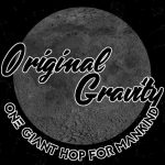teamoriginalgravity