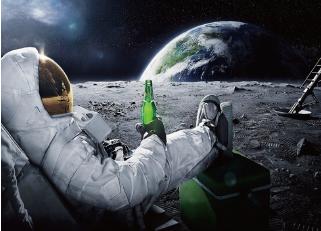 月面ビールプロジェクト