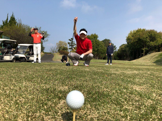 golf_0422_3