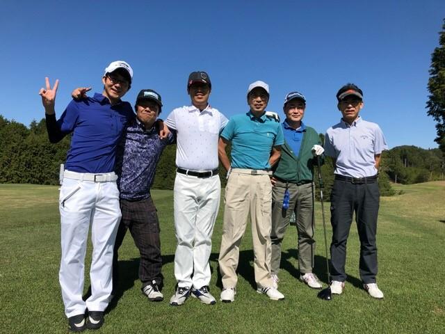 golf_0422