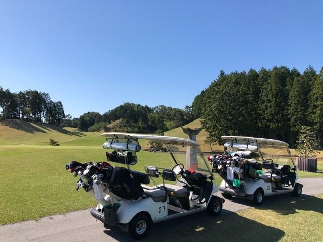golf_0422_2